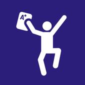 MK Student Guide icon