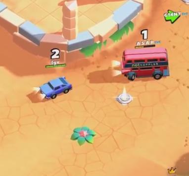 Top Crash of Cars Tips apk screenshot