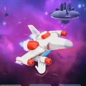 Top Galaga Wars Tips icon