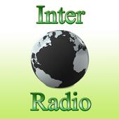 Universal music radio icon