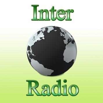 Universal music radio screenshot 2