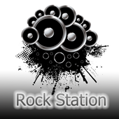 Music, rock it. icon