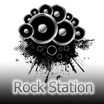 Music, rock it. poster