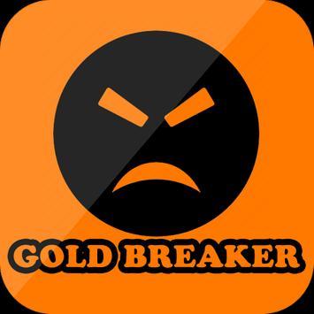 Gold Breaker screenshot 5