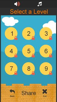 Gold Breaker screenshot 1