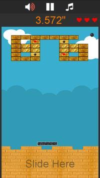 Gold Breaker screenshot 3