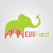 Ellifind icon
