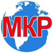 Расписание занятий МКР icon