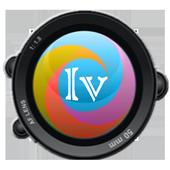 Insta Visage icon