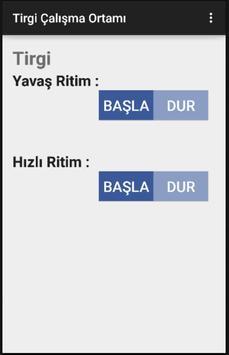 Adıyaman Halk Oyunları screenshot 2