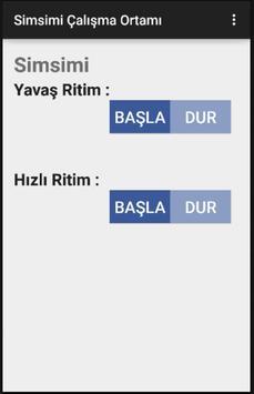 Adıyaman Halk Oyunları screenshot 3