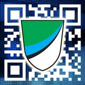 Modra koda Zagorje icon