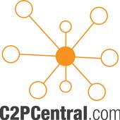C2PCentral.com icon