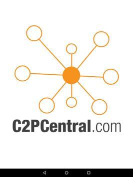 C2PCentral.com screenshot 6