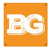 Hang BG 圖標