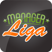 ManagerLiga icon