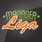 ManagerLiga icon