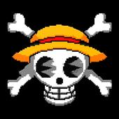 Assistir One Piece icon