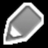 Exam collection (Adobe) icon