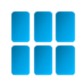 Passport Photo Maker icon