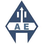 AZUENVIO icon