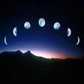 MoonTriviaGame icon