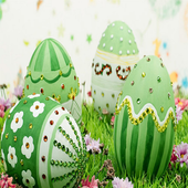 Easter Wallpapers icon