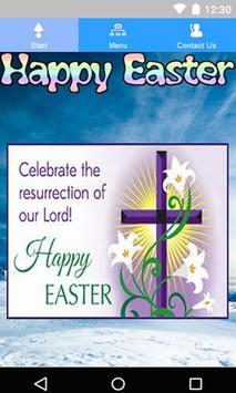 Easter Wallpapers apk screenshot