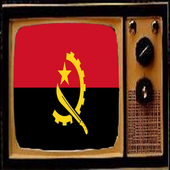 TV From Angola Info icon