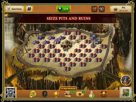 My Lands my lands apk free strategy for android apkpure com