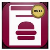 Primi Piatti Veloci 2015 icon
