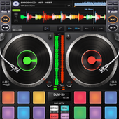 DJ Mixer Player Mobile for Android - APK Download