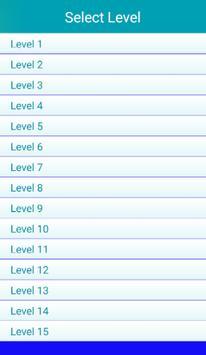 APPSC Exam (తెలుగు లో) screenshot 3