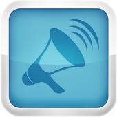MLG SoundBoard icon