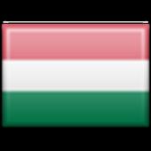Learn Hungarian icon