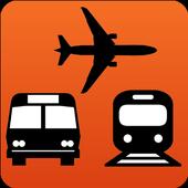 Transit50 icon