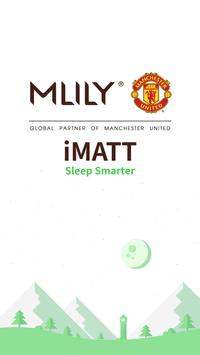 Smart Mattress screenshot 3