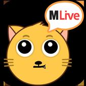 ikon MLive : Hot Live Show