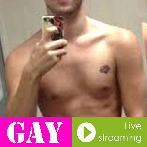 gay live chat