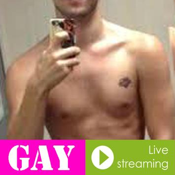 Gay Live Chat Dating Advice - Gay Male Video Chat poster