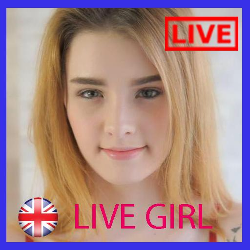 chat girl live