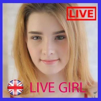 Girls Live Video Chat Advice - Single Girl Dating screenshot 3
