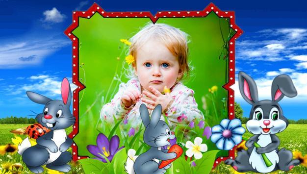 Baby Frames screenshot 10