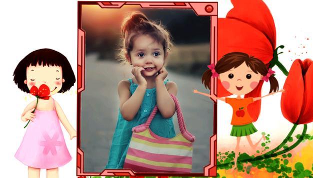 Baby Frames screenshot 12