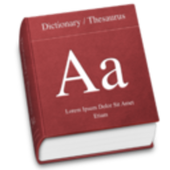 Learn Estonian words icon