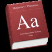 Learn Polish words icon