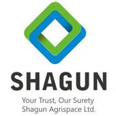 Shagun Agrispace icon