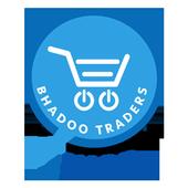 Bhadoo Traders icon