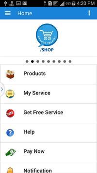 Bhadoo Traders screenshot 1