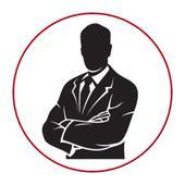 Profile (Demo App for Leaders) icon